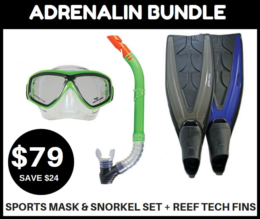 adrenalin-bundle.jpg