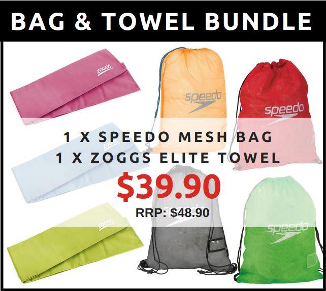 bag-towel-bundle.jpg