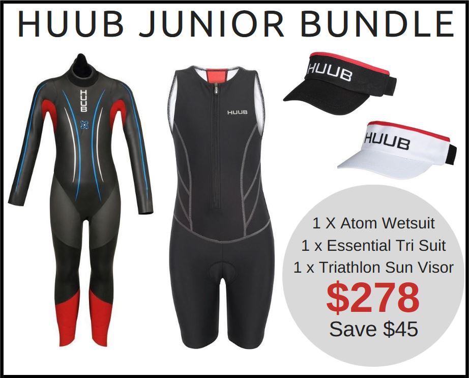 huub-junior-bundle.jpg
