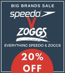 speedo-zoggs-sale.png