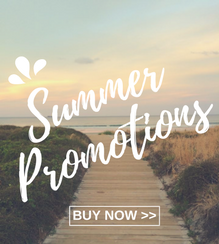 summer-promotions.png